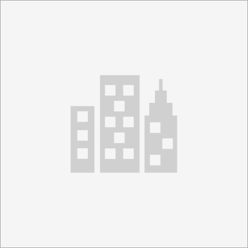 Công ty cổ phần Xây Dựng Sài Gòn - Kinh Bắc (SKB)