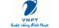 logo-vnpt